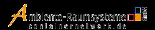 Ambiente_raumsysteme_logo